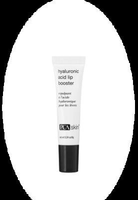 PCA Skin® Hyaluronic Acid Lip Booster