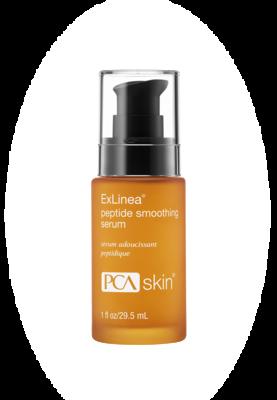 PCA Skin® ExLinea® Peptide Smoothing Serum