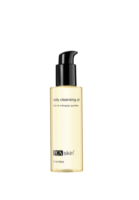 PCA Skin® Daily Cleansing Oil