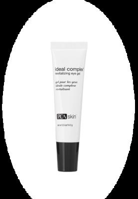 PCA Skin® Ideal Complex Revitalizing Eye Gel