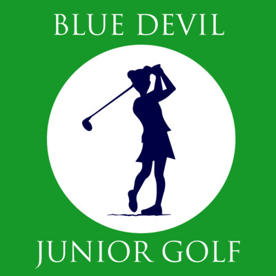 Junior Two Day Golf Camps (Monday-Tuesday) 00074
