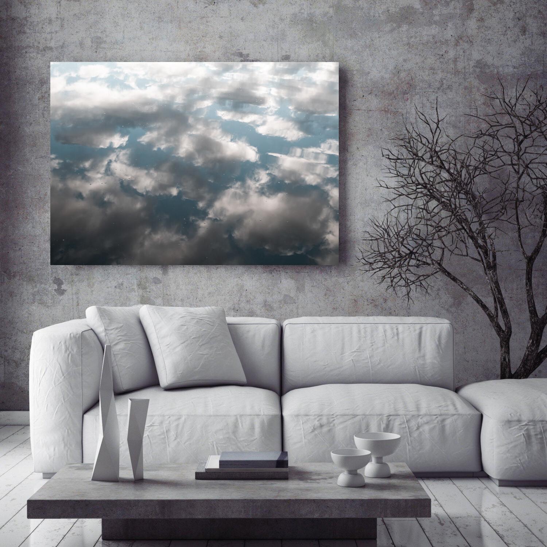 Cloud 9 .3