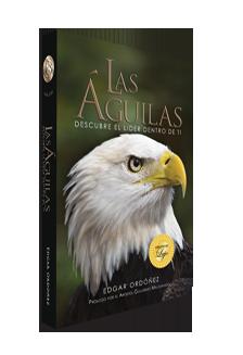 Las Aguilas 00002