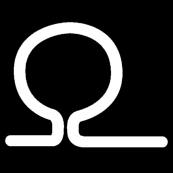 WITBOSCH | Houten moestuinbakken, zandbakken, plantenbakken, plantensteunen en voederhuisjes