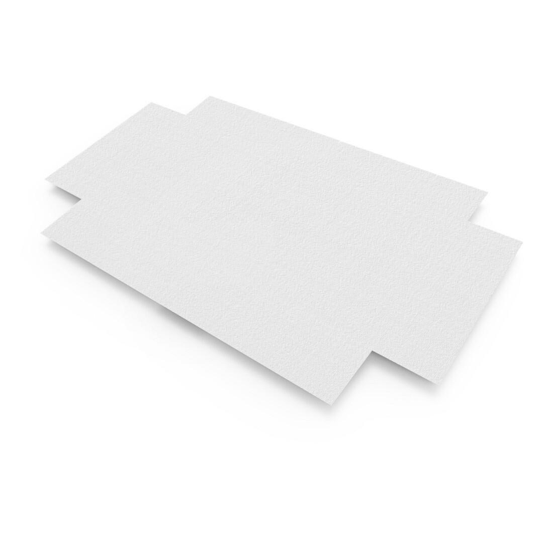 Gronddoek op maat | L 129 x B 79 cm