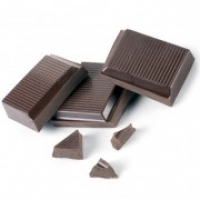 D'Olivo Dark Chocolate Balsamic Vinegar Condimento