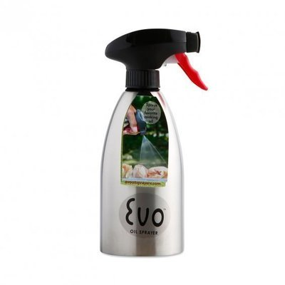 EVO Oil Can Sprayer
