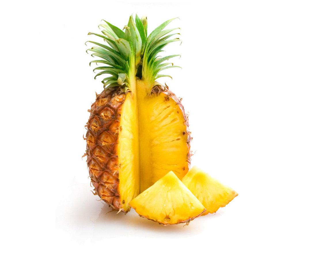 D'Olivo Golden Pineapple Balsamic Vinegar