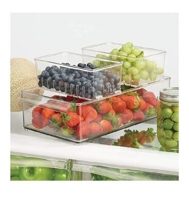 91053 Organizador para frutos rojos