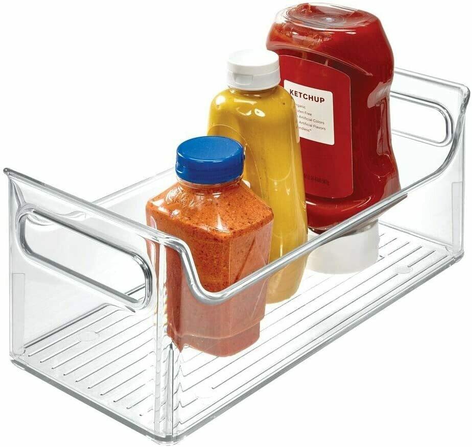 72539 Organizador de condimentos para cocina