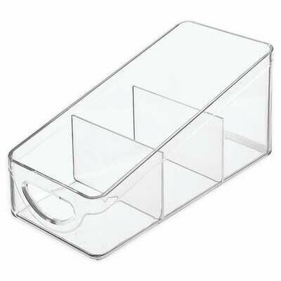 59810 Organizador de paquetes, sobres, pouch