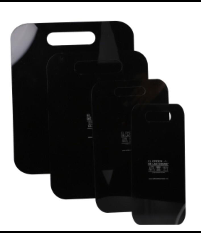 91107 Tabla para doblar ropa/ outlet 1 pza