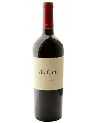 VILAFONTE SERIES M