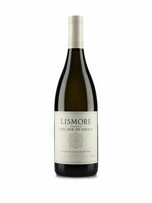 LISMORE AGE OF GRACE