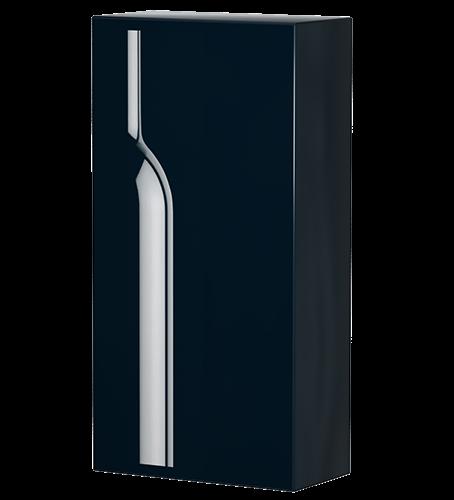 Bottiglia wijnbox 4 flessen