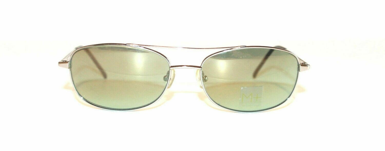 NEW Modo M+ Sunglasses Model 4003 56-16-135 VERY RARE