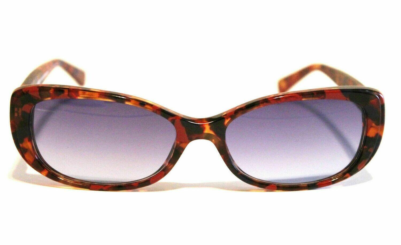 Custom Michael Kors Provincetown 4023 Sunglasses in Tortoise one of a kind