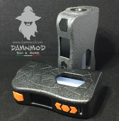 DAMNMOD BOX BF DNA75C REV. 3