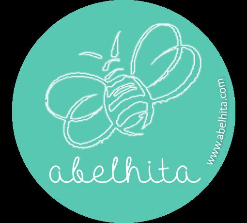 abelhita.net