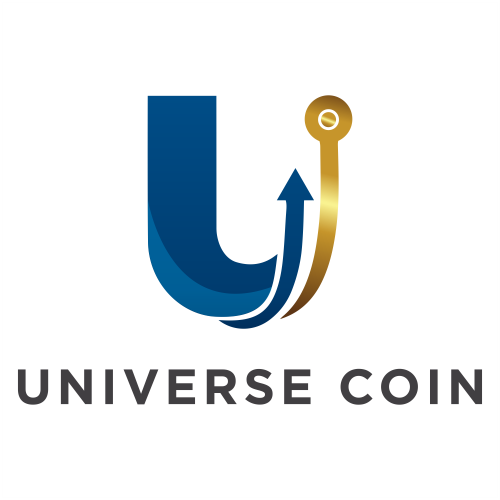 Online Store Universe Coin