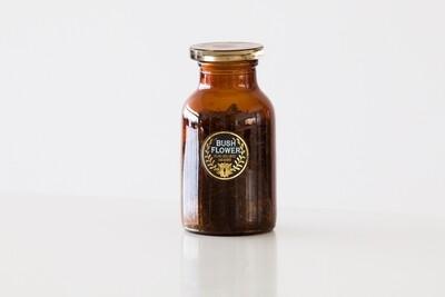 Bush Flower – Peppermint – Large Jar