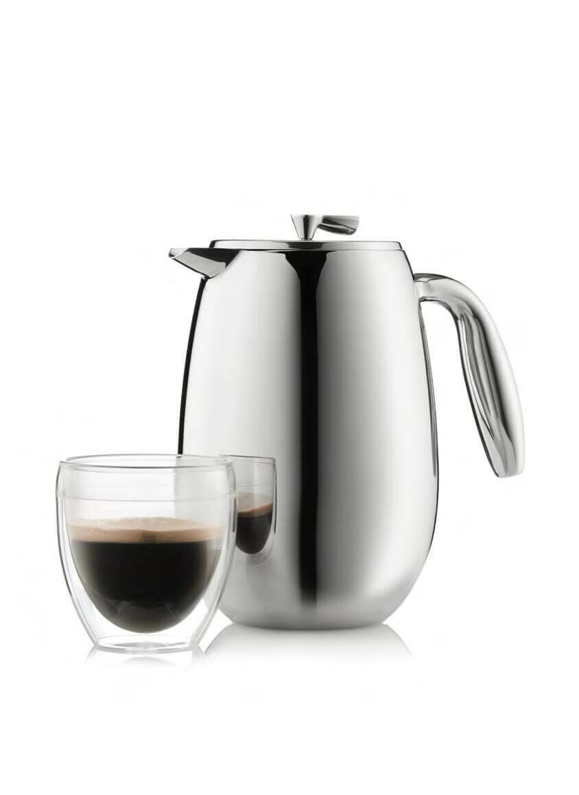 Bodum Columbia Coffee Maker