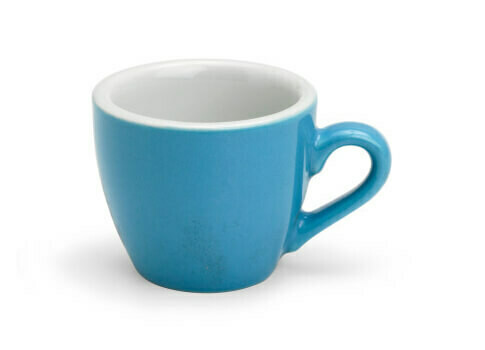 ACME Demitasse Cup 70ml