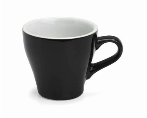 ACME Tulip Cup 170ml