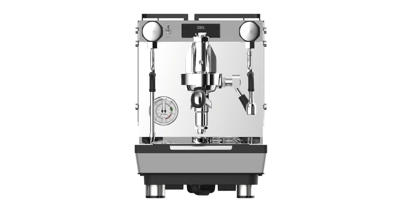 CREM ONE - One group professional espresso machine
