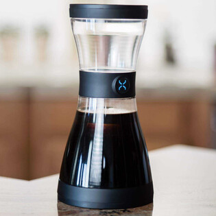 BodyBrew Bod Cold Brew Coffee Maker