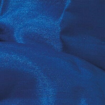 Sarah's Silks игровой шёлк 90 х 90 см, Королевский синий
