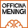 Officina Meningi Shop