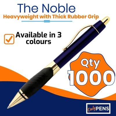 1000 x THE NOBLE EXECUTIVE PENS
