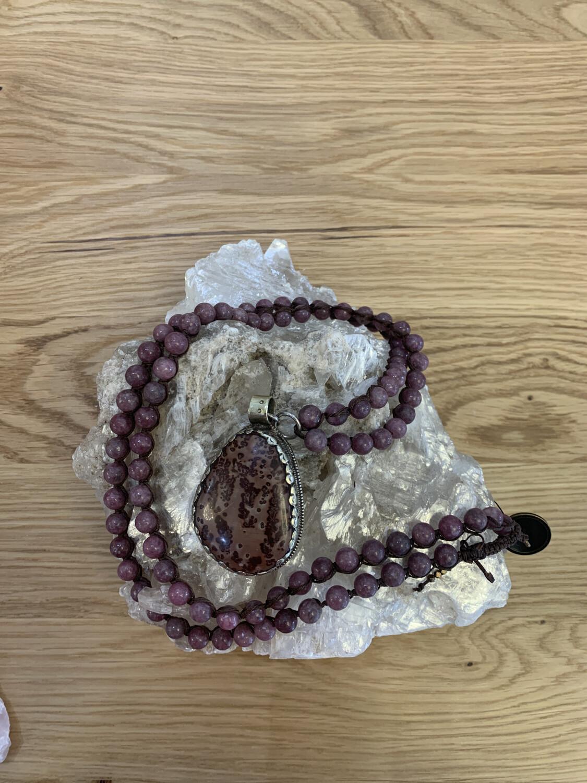 Jewelry 84