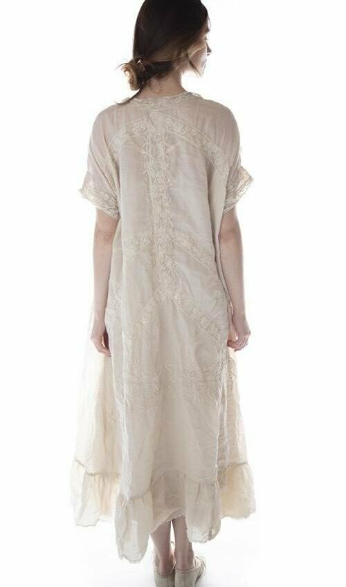 MP Dress 575-True-One Size