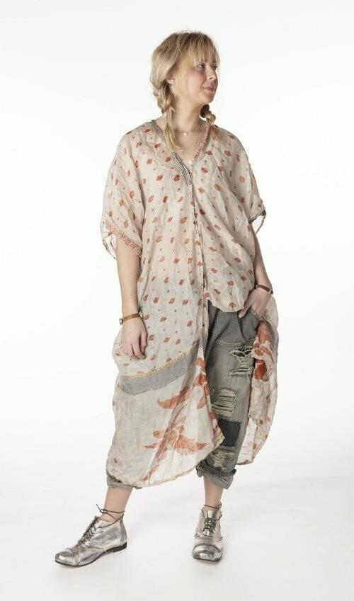 MP Dress 649-Morocco-One Size