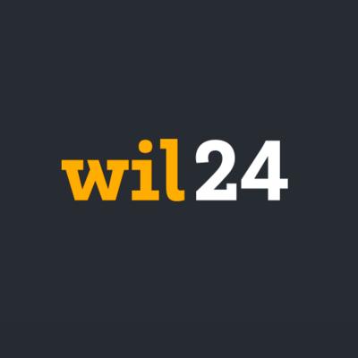 Veröffentlichung auf wil24.ch