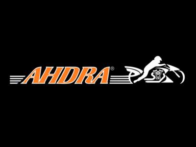 2020 Cordova - Top Fuel