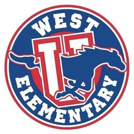 West U Elementary PTO Gear