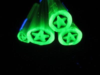 BGS Illuminati Star (V.1) Mille