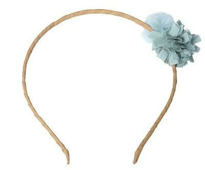 MAILEG HEADBAND MINT