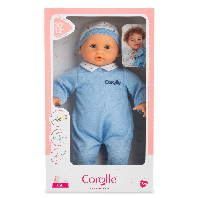 COROLLE BABY - MAEL