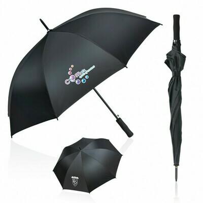 25 Parapluies