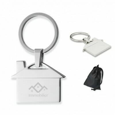 120 Portes-clés maison