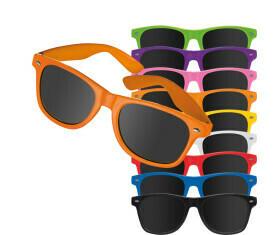 250 Paires de lunettes