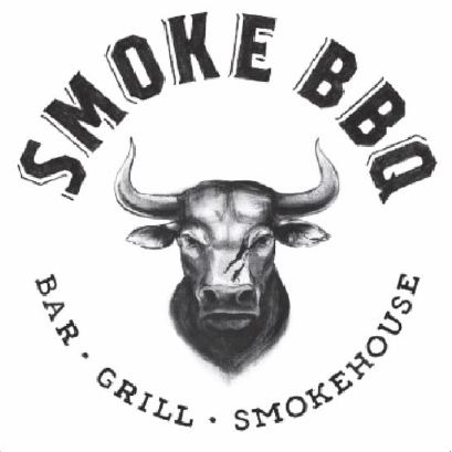 Кулинария Smoke BBQ