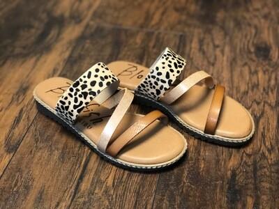 BLOWFISH OTSI Sandal