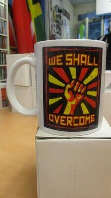 WSO Mug