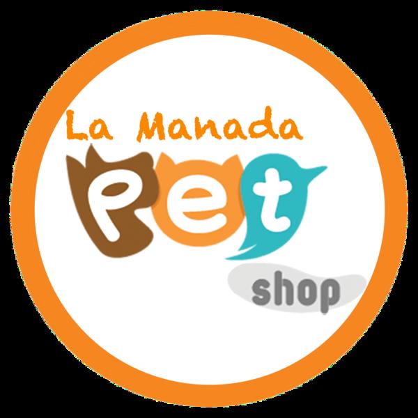 La Manada Pets