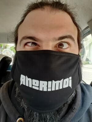 AnoriMask